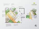 Design & Plan