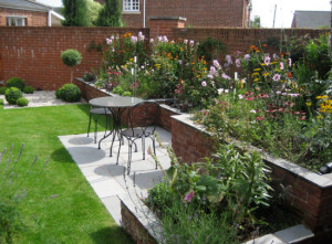 HorseGuards2-Garden-Design-Devon-after-5