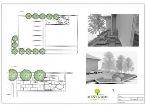 Pant-A-Seed-Garden-Design-Devon-Digital-Designs-Portfolio-Hunter-2