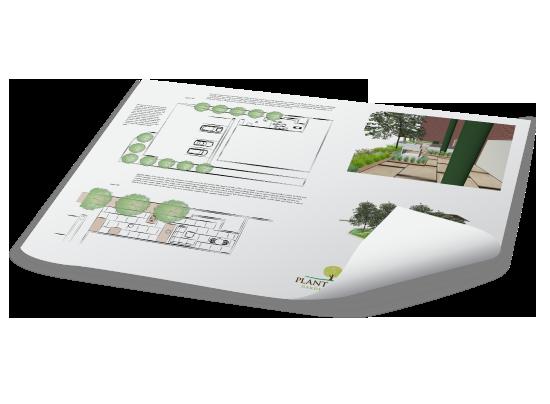 Plant-A-Seed-Garden-Design-Digital-Designs-Portfolio-feature-image