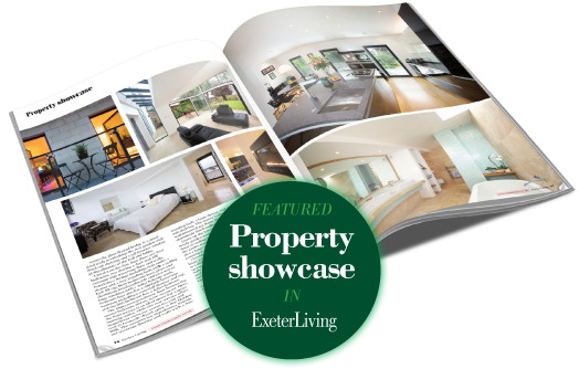 As-featured-in-Exeter-Living